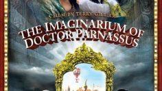 The-Imaginarium-of-Doctor-Parnassus-2009