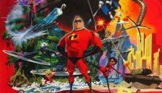 The-Incredibles-รวมเหล่ายอดคนพิทักษ์โลก
