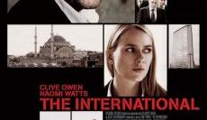 The-International-ฝ่าองค์การนรกข้ามโลก