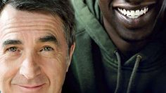 The-Intouchables