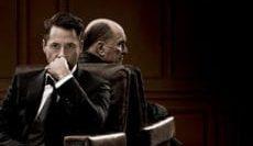 The-Judge-สู้เพื่อพ่อ-e1518604609684