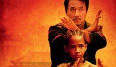 The-Karate-Kid-2010-เดอะ-คาราเต้-คิด-e1537261315793