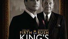 The-Kings-Speech-2010-ประกาศก้องจอมราชา-e1540537215929