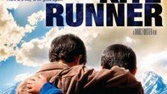 The-Kite-Runner-2007-เด็กเก็บว่าว-266×378-1