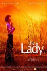 The-Lady-อองซานซูจี-ผู้หญิงท้าอำนาจ