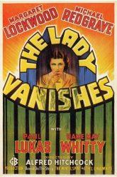 The-Lady-Vanishes-1938-ทริปนี้ไม่มีเหงา