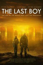 The-Last-Boy-2019-เดอะลาสบอย