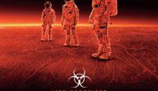 The-Last-Days-On-Mars-วิกฤตการณ์ดาวอังคารมรณะ
