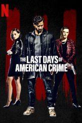 The-Last-Days-of-American-Crime-2020-ปล้นสั่งลา