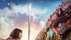 The-Last-Dragonslayer-2016