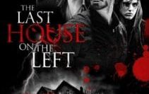 The-Last-House-on-the-Left-UNRATED-วิมานนรกล่าเดนคน-211×300-1