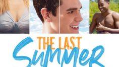 The-Last-Summer