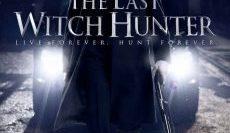 The-Last-Witch-Hunter-วิทช์-ฮันเตอร์-เพชฌฆาตแม่มด