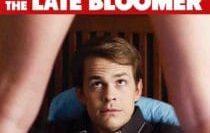 The-Late-Bloomer-กว่าจะสำเร็จ-2016-210×300-1