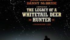 The-Legacy-of-a-Whitetail-Deer-Hunter-คุณพ่อหนวดดุสอนลูกให้เป็นพราน-Soundtrack-ซับไทย-e1531126198248