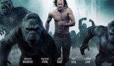 The-Legend-of-Tarzan-ตำนานแห่งทาร์ซาน-e1512381961442
