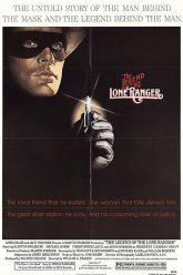 The-Legend-of-the-Lone-Ranger-1981-ตำนานหน้ากากพิฆาตอธรรม