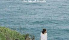 The-Life-of-Gravity-2014-แรงดึงดูด-e1535960679687