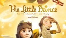 The-Little-Prince-เจ้าชายน้อย-e1517026359432