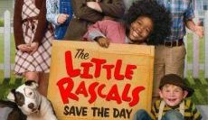 The-Little-Rascals-Save-the-Day-แก๊งค์จิ๋วจอมกวน