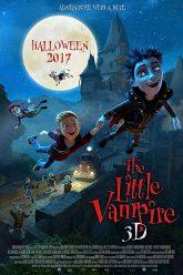 The-Little-Vampire-.