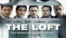 The-Loft-ห้องเร้นรัก-e1534475209534