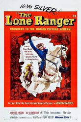 The-Lone-Ranger-1956