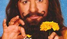 The-Love-Guru-2008-ปรมาจารย์รัก-สูตรพิสดาร-e1551688913686