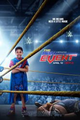 The-Main-Event