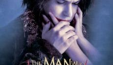 The-Man-Who-Laughs-2012-ปฎิหาริย์รักจากโจ๊กเกอร์-e1540870561784