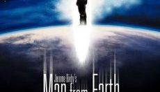 The-Man-from-Earth-คนอมตะฝ่าหมื่นปี