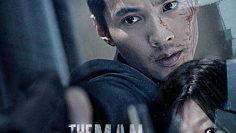 The-Man-from-Nowhere-2010-นักฆ่าฉายาเงียบ