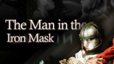The-Man-in-the-Iron-Mask