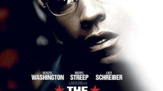 The-Manchurian-Candidate-2004