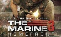 The-Marine-3-Homefront-คนคลั่งล่าทะลุสุดขีดนรก