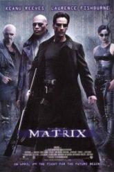 The-Matrix-1-เพาะพันธุ์มนุษย์เหนือโลก-e1524039443306