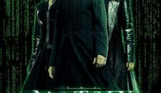 The-Matrix-Reloaded-2-สงครามมนุษย์เหนือโลก