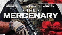 The-Mercenary-2019