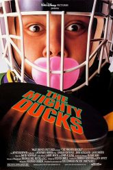 The-Mighty-Ducks-1992