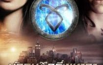 The-Mortal-Instruments-City-of-Bones-2013-นักรบครึ่งเทวดา-210×300-1