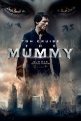 The-Mummy-เดอะ-มัมมี่