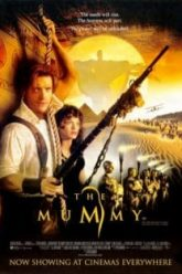 The-Mummy-1-เดอะ-มัมมี่-คืนชีพคำสาปนรกล้างโลก-ภาค-1-e1524037498270
