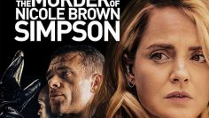 The-Murder-of-Nicole-Brown-Simpson