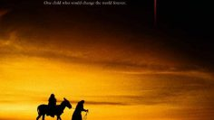 The-Nativity-Story-2006