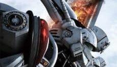 The-Next-Generation-Patlabor-Tokyo-War-แพทเลเบอร์-หน่วยตำรวจหุ่นยนต์มือปราบ-e1517211705326