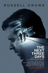 The-Next-Three-Days