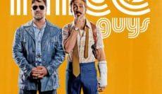 The-Nice-Guys-2016-กายส์…นายแสบมาก-e1529650818943