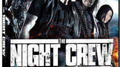 The-Night-Crew