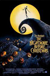The-Nightmare-Before-Christmas-ฝันร้าย-ฝันอัศจรรย์-ก่อนวันคริสต์มาส