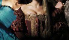 The-Other-Boleyn-Girl-2008-บัลลังก์รัก-ฉาวโลก-e1552296046704